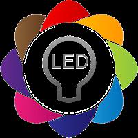 LED Magic Color Controller v2 2.2.0
