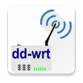 DD-WRT Companion