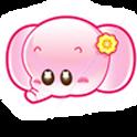 Baby Names 5000(FREE) icon