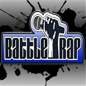 BATTLE RAP APP