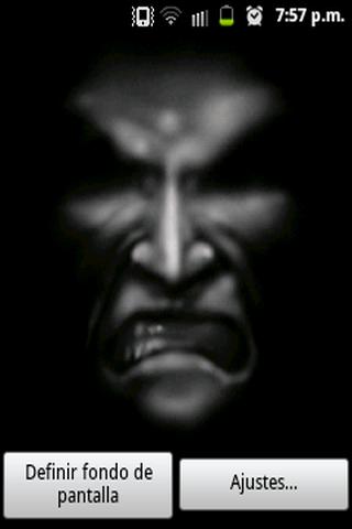 Terror LW