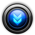 Smart Downloader icon