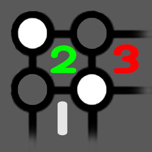解謎App|Around Me LOGO-3C達人阿輝的APP