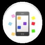 Basic Info App