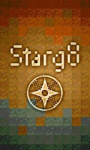 Starg8- screenshot thumbnail