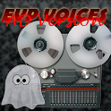 EVP GHOST VOICES AD VERSION