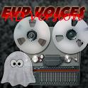 EVP GHOST VOICES AD VERSION icon