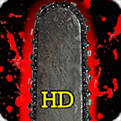 Chainsaw HD