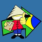 Importa Brasil icon