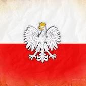 Polskie Radio USA