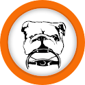 Drive Dog icon