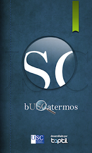 bUSCatermos- screenshot thumbnail
