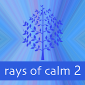 Rays of Calm Kids Meditation 2