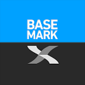 Basemark X Game Benchmark icon