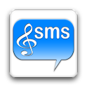 SMS Sounds logo