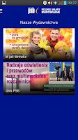 Screenshot of Grupa PSB