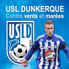 USLD icon