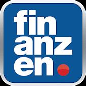 Börse & Aktien - finanzen.net