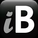 iBash icon