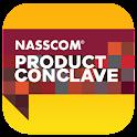 Nasscom Conclave Kolkata icon