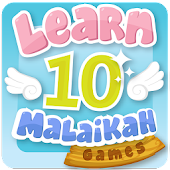 Learn Malaikah Games