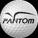 팬텀 (FANTOM) 골프웨어
