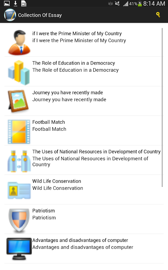 english notebookhseb nepal  android apps on google playenglish notebookhseb nepal screenshot
