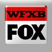 WFXB FOX