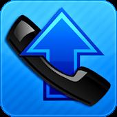 Phonetec Wireless Mobile App
