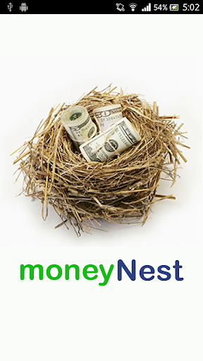 moneyNest