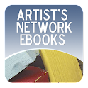 Artist's Network icon