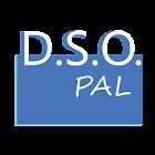 SCUBA DSOpal icon