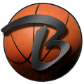 Basketball Coach APK for Kindle Fire