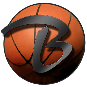 Basketball Coach 運動 App LOGO-APP試玩
