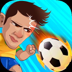 Head Soccer - World Football 運動 App LOGO-硬是要APP