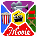 Cool Movie Quiz logo