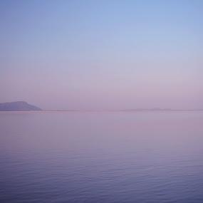 serene by Pritam Sen - Landscapes Waterscapes ( #landscape, #peace, #waterscape, #india, #serene )