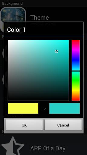 【免費個人化App】螢火蟲动态壁纸-APP點子