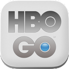 HBO GO Montenegro icon