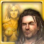 The Bard's Tale v1.6.8 (Mega Mod)