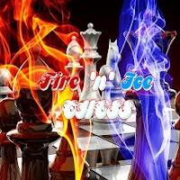 Fire & Ice 3D Chess 2013 ♞ 1.1.8
