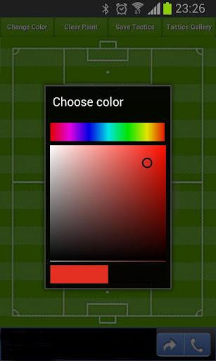玩免費運動APP|下載足球教练板 app不用錢|硬是要APP