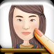 Caricature Maker Pro