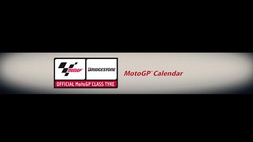 玩運動App|MotoGP™ Calendar免費|APP試玩