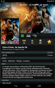 Movie Collection Unlocker v1.0