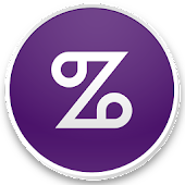 ZenBanx Multi-Currency Account