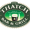 The Thatch bar and Grill