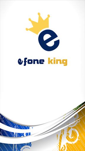 efoneking