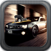 Muscle Cars HD