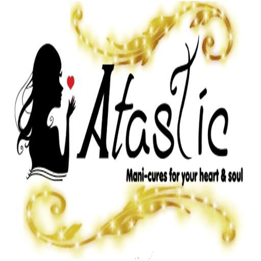 Atastic 生活 App LOGO-APP試玩